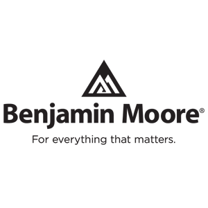 BM-Logo-Everything-Matters