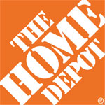 TheHomeDepot-logo