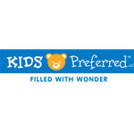 kids-preferred-logo