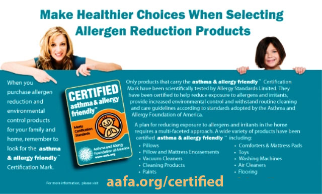 asthma-and-allergy-friendly-healthier-choices