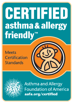 USA-certified-asthma-and-allergy-friendly-general-use-cert-mark