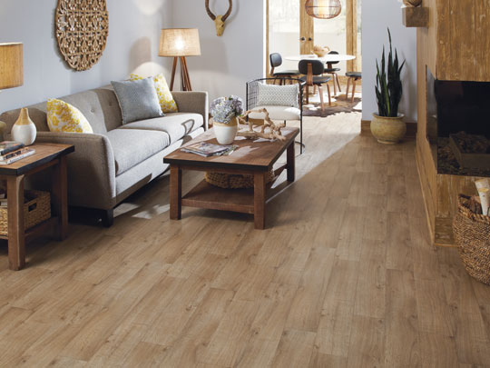 9.10.15 Tarkett Flooring Image Product Image