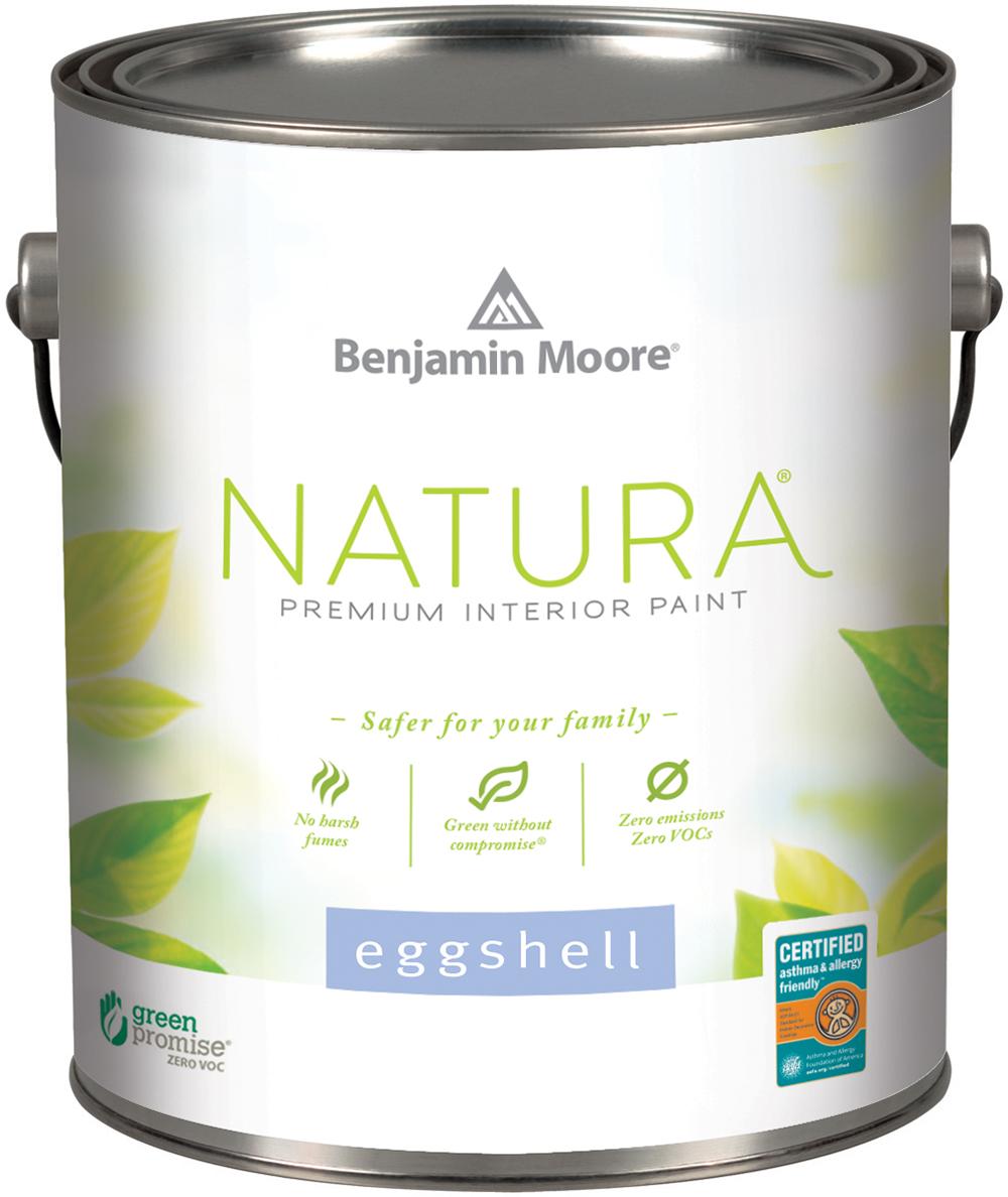 certified products feature benjamin moore natura premium interior